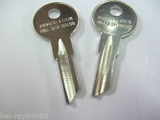 Diamond Rio-Keys-Lost keys Replaced-Extra keys-Locksmith-USA-keys by code number