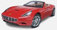 1/24 Revell Ferrari California (open top)  Plastic Model kit NIB