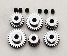 NEW Robinson Racing Pinion Gear 6-Pack Even 16-26T 1050