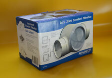 Lazy Lizard Rainwater Water Filter - Rainwater Harvesting Second Stage Filter