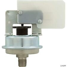 SUNDANCE SPA HEATER PRESSURE SWITCH (Domestic & Export) 25AMP 3029 6560-871