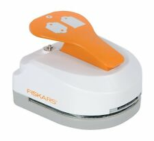 Fiskars Tag Maker - Label & Simple // NEW // FREE UK P&P