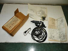 1985-91 CENTURY POWER TRUNK RELEASE ACCESSORY KIT 999286 NOS GM