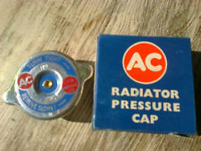 AC RB-10 RADIATOR CAP MGC AUSTIN MORRIS MINI COOPER S RILEY ELF WOLSELEY HORNET
