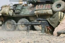 Shemag Pali Kopf Tuch Halstuch Army Military scarf Kufiya Desert sand schwarz