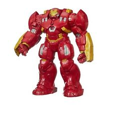 Marvel Avengers Iron Man Talking Hulk Buster Ironman 13 Inch Ages 4+ Toy Boys