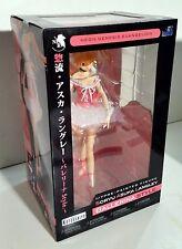 NGE Evangelion Asuka Souryuu Langley Dancer Style ballerina Kotobukiya 1/7 NUOVA