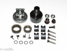 SER600047 SERPENT 811 COBRA GT 1/8 ON ROAD GP 3.0 2 SPEED CLUTCH SET