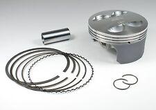 Wössner Kolben für KTM LC4 620 / 625 / 640 ccm (94-07) *NEU* (Ø100,94 mm)