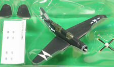 9 ONLY: Cafe Reo Dive Bomber Series 1 #11 SB2C Helldiver NMIB 1:144 WW2 Aircraft