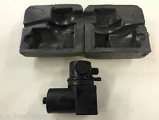 Vw Polo 6n2 Estate / Seat Cordoba, central locking vacuum pump. (1995 - 2002)
