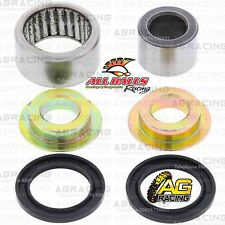 All Balls Cojinete De Choque inferior trasero Kit Para Yamaha YZ 125 2007 Motocross Enduro