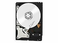 "WD Red 4TB SATA 3 6GBPS 3.5"" NAS  internal Hard Disk Drive HDD 64MB WD40EFRX"