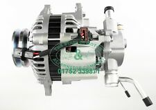 MITSUBISHI/ HYUNDAI GALLOPER ALTERNATOR (A1682)