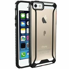 Poetic Cases for Apple iPhone 5S / SE Affinity Premium Thin Protective Bumper