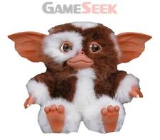 GREMLINS GIZMO MINI PLUSH CLASSIC DOLL - TOYS BRAND NEW FREE DELIVERY