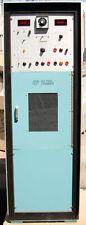 Hipotronics HD-140/HD140/740-D149 AC-DC Hipot Dielectric Breakdown Tester 40kV