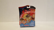 Dreamworks~How To Train Your Dragon~Action Figure Gronckle~Brand New In Box~J1