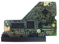 PCB Controller WD5000AAKS-40V2B0  2060-701640-003 Festplatten Elektronik