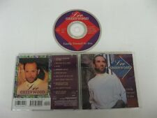 LEE Greenwood totally devoted to you - CD Compact Disc