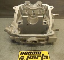 Can Am Outlander Renegade Commander 330 400 500 650 800 Rear Cylinder Head Bare