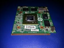 Acer Aspire 7730 7730G 7730ZG scheda video VGA board Nvidia card VG.9PG06.006