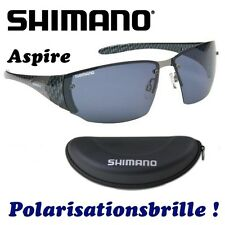 Shimano Fishing Polarizing Sunglasses Polarized Glasses Sunglasses Aspire