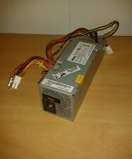 Dell YD080 Optiplex GX520 GX620 275W Power Supply N275P-00 / NPS-275BB B
