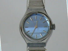 VINTAGE LADIES W/WATCH ZARIA QUARTZ