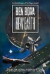 Star Quest Trilogy: New Earth 2 by Ben Bova (2013, Hardcover)