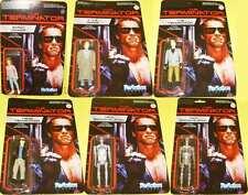 Terminator - Funko Set (Sarah, T-800, Kyle Reese ect.) #03800