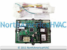 Intertherm Miller Nordyne Tappan Furnace Control Circuit Board 624564 6245640