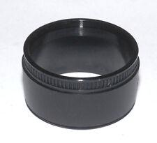 Panasonic Adapterring für Gegenlichtblende DMC-FZ7 DMC-FZ8 (gebraucht)