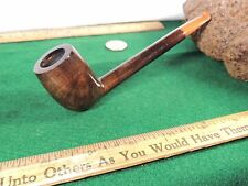 EXCELLENT UNSMOKED 1960'S GRAINED UNSMOKED LOVELY MINT CANADIAN GORGEOUS GRAINS