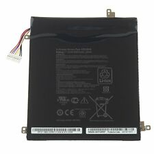 C22-EP121 Battery For ASUS Eee Slate B121-A1 EP121 B121-1A031F B121-1A001F New