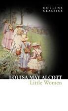 Little Women von Louisa Alcott (2013, Taschenbuch)