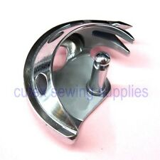 Shuttle Hook For Singer 31-15, 331K16 Sewing Machine #12393