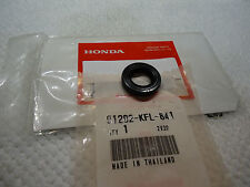 HONDA KICKSTART SHAFT SEAL CB160 CB175 CB200 CL160 CL175 CL200 CB400 F OEM PART