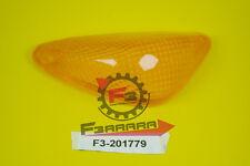 F3-2201779 Vetro Freccia Aprilia RALLY 50 RAFF. ARIA - Anteriore Destro - AP8212