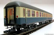 ADE DB Abteilwagen 2. Klasse 40 023-2 beleuchtet KK Epoche IV