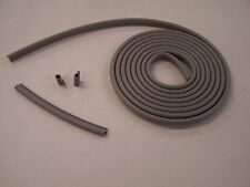 JAYCO ACCESS DOOR SEAL / SET 7FT