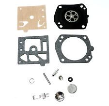 HUSQVARNA 340 345 350 346 351 353 357 359 WALBRO K24-HDA CARB REPAIR KIT. NEW