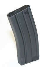 King Arms 6mm Airsoft M4/M16 120rnd mid-cap mag