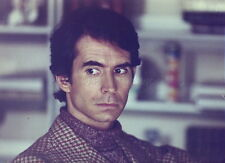 ANTHONY PERKINS QUELQU'UN DERRIERE LA PORTE 1971 VINTAGE PHOTO #4