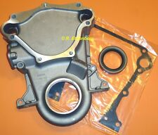 Mopar 340 318-360 Small-Block LA Timing Cover Kit Problem Solver Dodge Plymouth