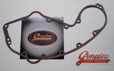 1936-53 Indian Chief Motorcycle JAMES Cam Gasket - Made in USA - FREE SHIPPING