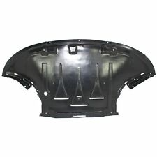 NEW 2005-2011 FITS AUDI A6 QUATTRO ENGINE SPLASH SHIELD FRONT SIDE AU1228109