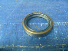 New 79-85 86 Toyota Pickup Land Cruiser 4Runner Front Rear Outer Axle Shaft Seal