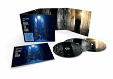 KATE BUSH BEFORE THE DAWN 3CD SET (PRE-ORDER For Release November 25 2016))