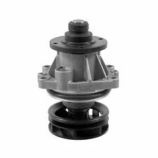Febi Water Pump Genuine OE Quality Replacement